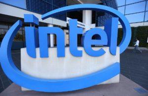 Comprare Azioni Intel: Ecco come Farlo e su Quali Broker