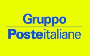 Comprare azioni Poste Italiane [Guida completa – 2020]