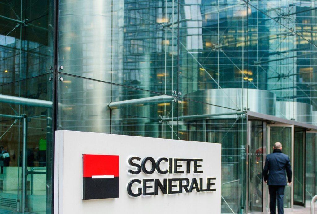 comprare azioni societe generale