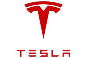 Comprare Azioni Tesla: la Guida Completa