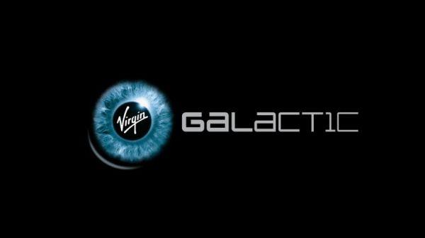comprare azioni virgin galactic