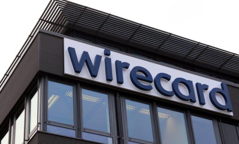 comprare azioni wirecard