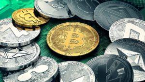 Criptovalute migliori piattaforme per fare trading