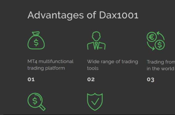 dax1001