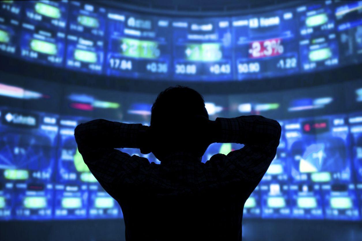 Guida Forex Trading per principianti completa e aggiornata