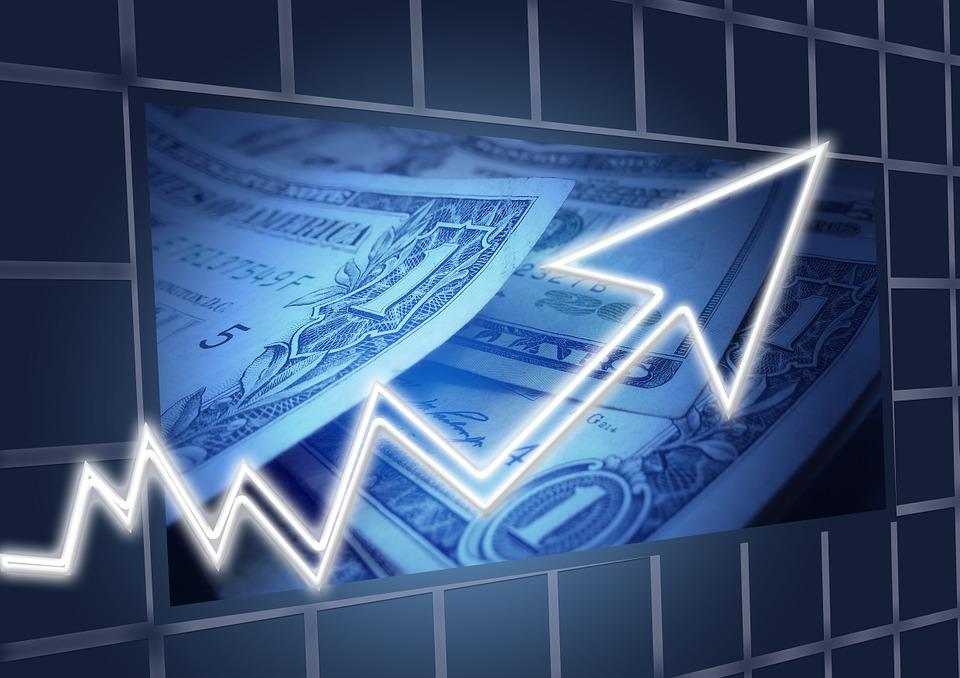 Admiral markets broker trading online