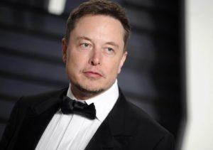 Elon Musk: biografia del fondatore di Tesla