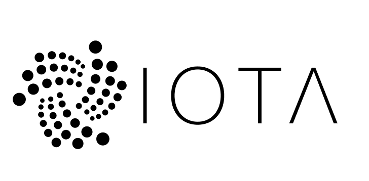 Iota cryptocurrency trading online