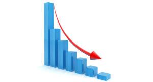 fare trading sui profit warning