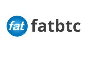 FatBTC: cosa sapere sull'Exchange di criptovalute e sulle sue alternative