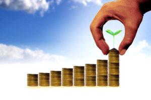 Fondi comuni di investimento: cosa sono, come funzionano, alternative per investire