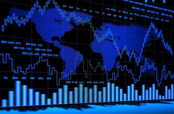 Forex Que Es Y Como Invertir En Forex El Mercado De Divisas