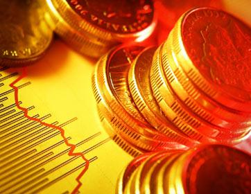 principali valute forex