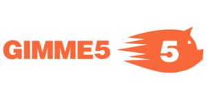 Gimme5: cos'è e principali alternative