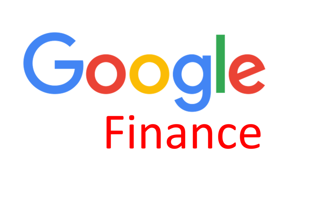 Google Finance: Cos'è, Vantaggi, Alternative