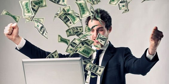 guadagnare trading online