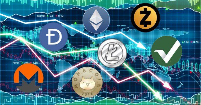tutorial - altcoin flipping: fare soldi online attraverso il trading di criptovalute trading online miglior sito
