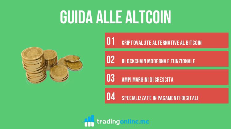 tutorial - altcoin flipping: fare soldi online attraverso il trading di criptovalute come diventare ricchi in 1 giorno