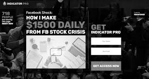 indicator pro