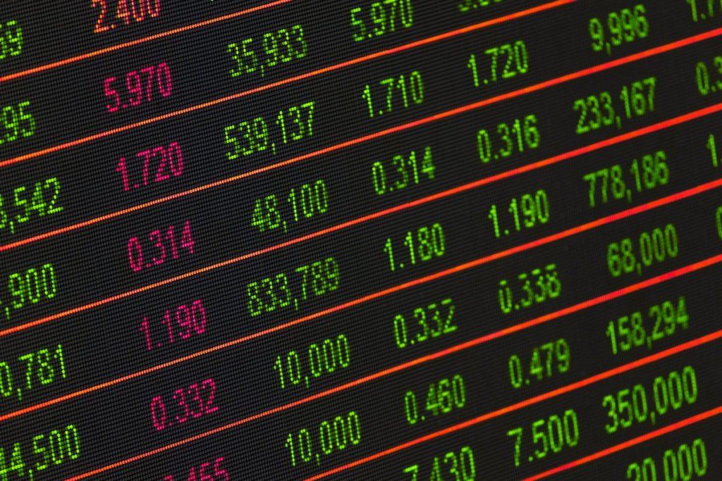 e3aeed9a53 Indici di Borsa: cosa sono, come investire e su quali broker