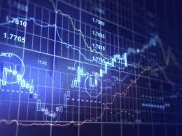 21d97ff46f Indici azionari mondiali: ecco come funzionano. Dopo aver specificato cosa  sono gli indici di Borsa ...
