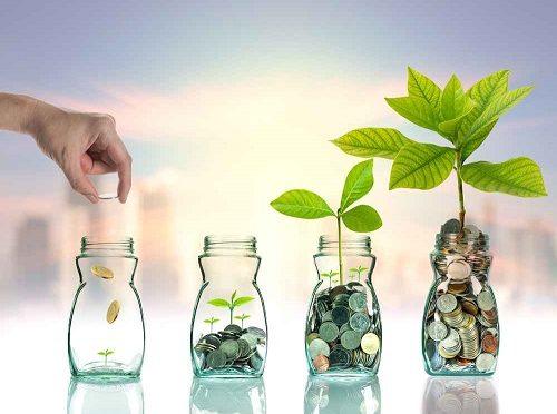 investimenti alto rendimento