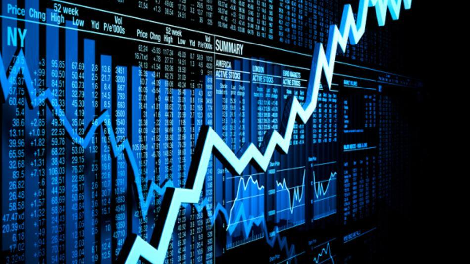 01c9802234 Investire in Borsa Da Privato: Consigli Pratici, Strumenti, Broker Migliori