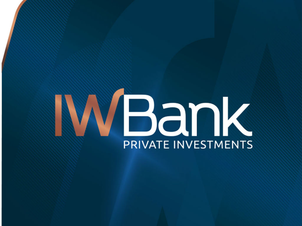 iwbank forex platforma
