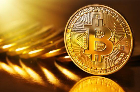 le 10 regole per investire in bitcoin