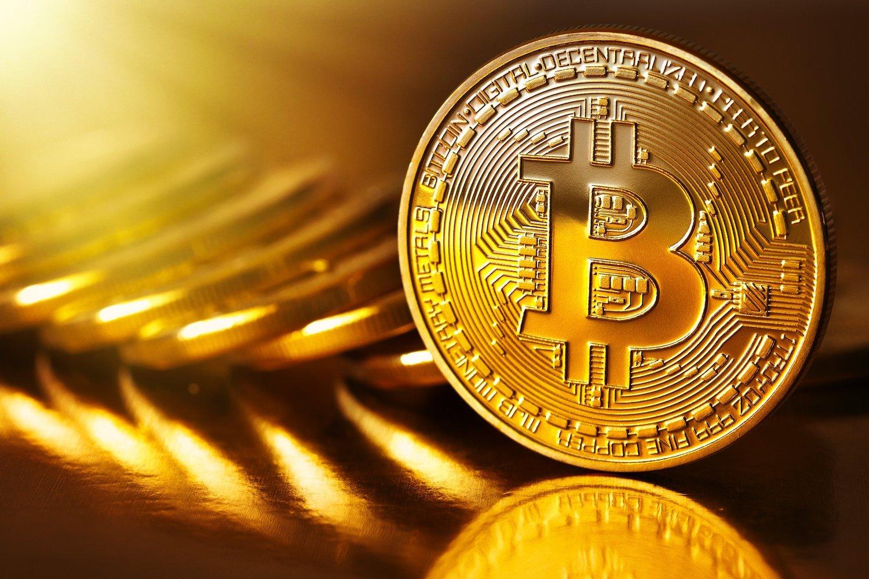 regole di bitcoin btc ruanda