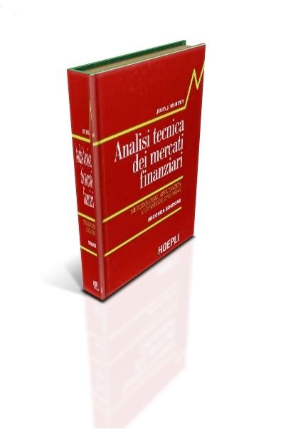 libri di trading