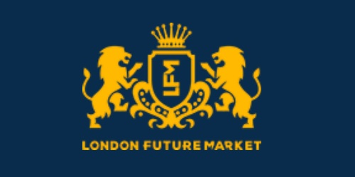 london-future-marke