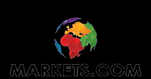 migliore app per investire in criptovalute perché markets.com è uno dei migliori broker in circolazione