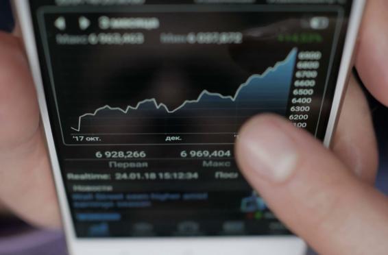 migliori app di trading
