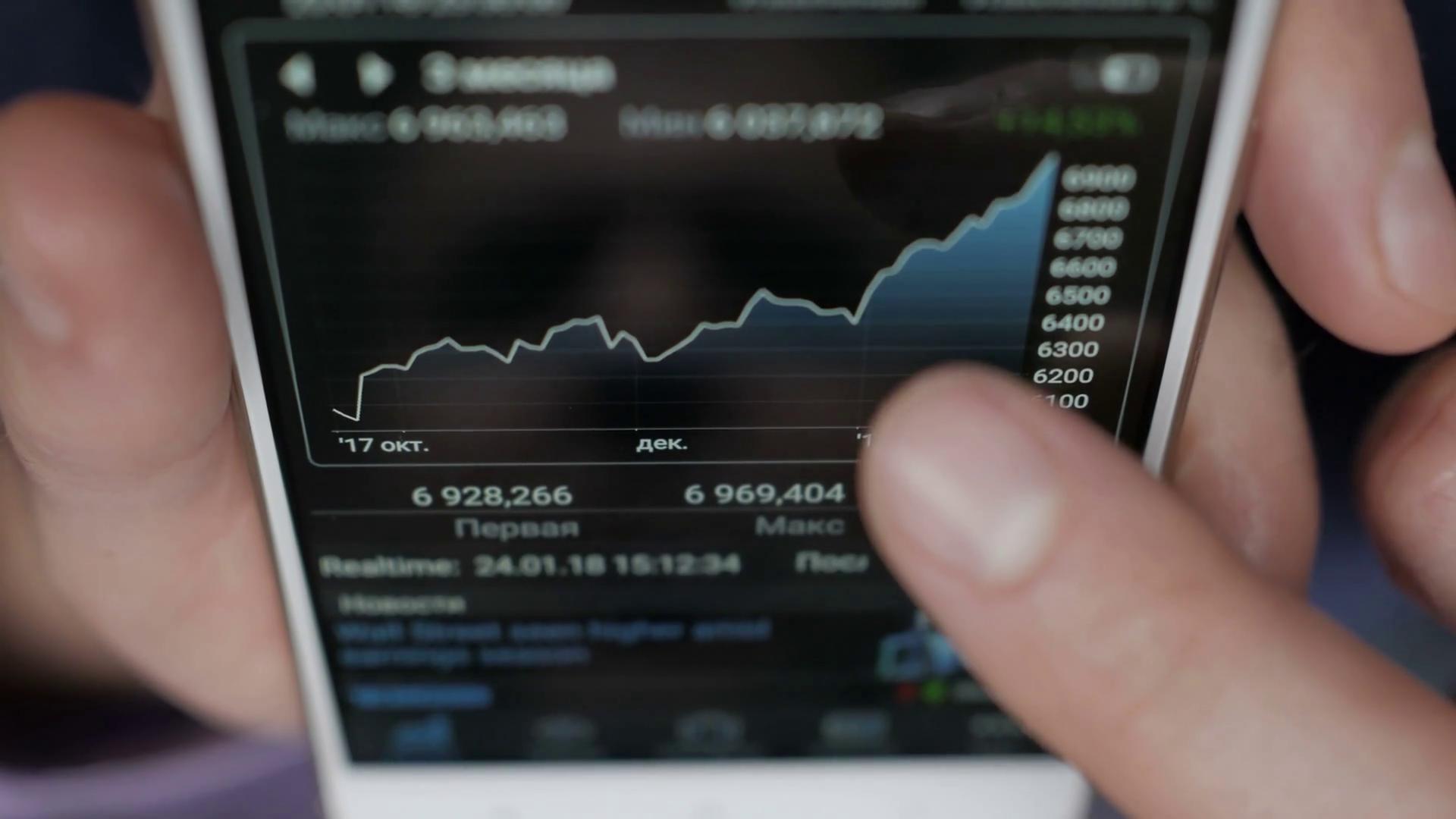 miglior app di trading share italy