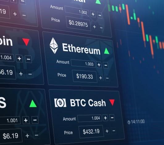 miglior broker bitcoin noi cerco lavoro per casa
