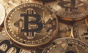 Migliori Criptovalute: Quali Sono e Guida per chi Vuole Investire