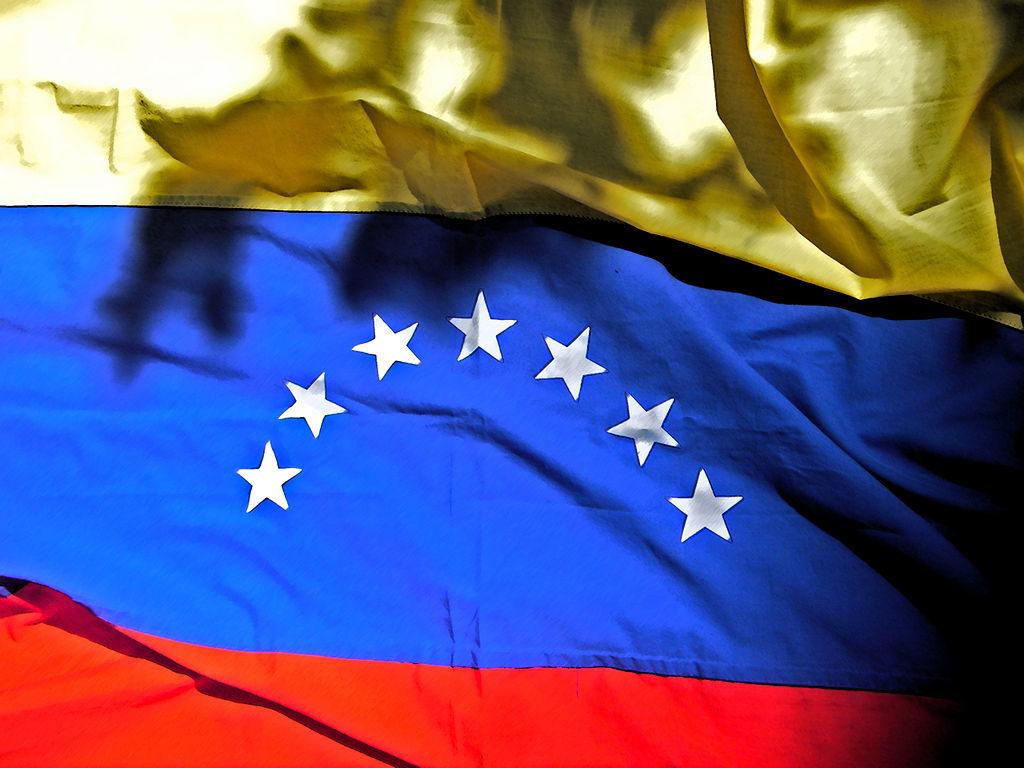 obbligazioni-venezuela-2027