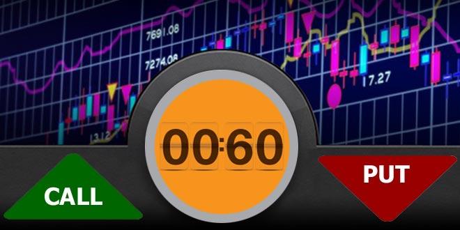 opzioni-binarie-60-secondi-rischi