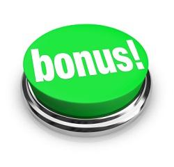 opzioni binarie bonus