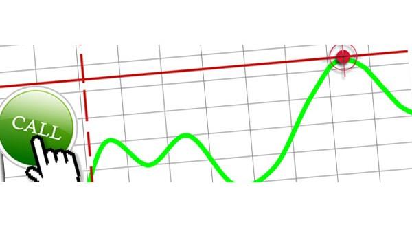 strategia opzioni binarie su notizie trading online le opzioni binarie touch