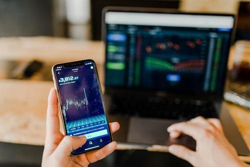 oanda broker trading online recensione