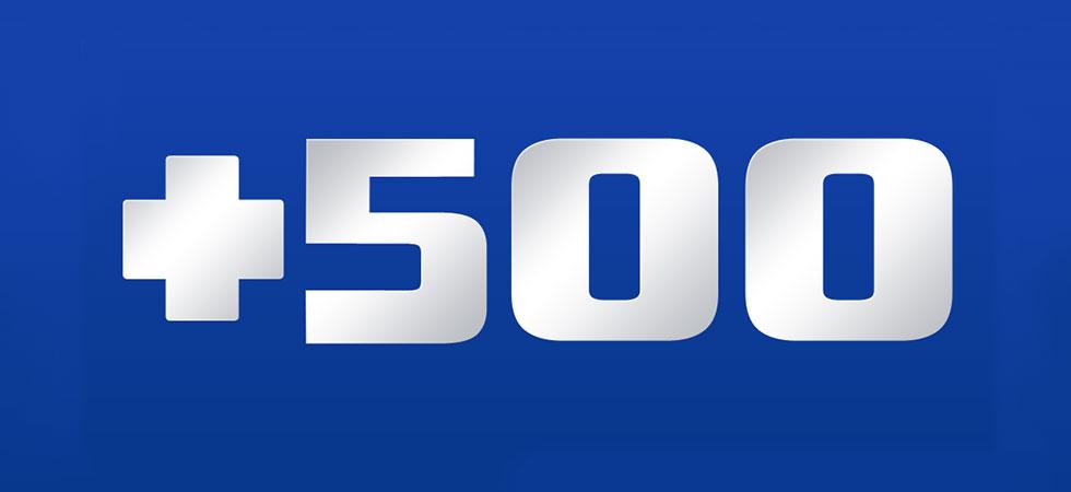 plus500 faq