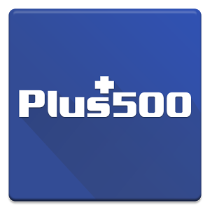 plus500 coinspace truffa broker online
