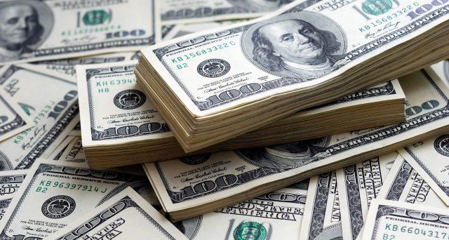 previsioni dollaro