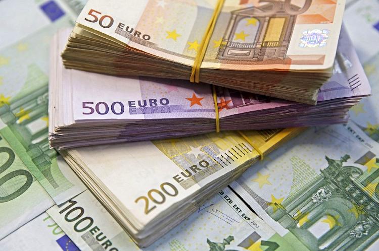previsioni euro
