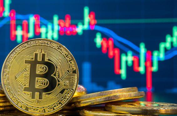 quanto vale bitcoin