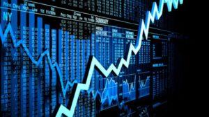 Quotazioni nel Trading Online: Cosa Sono e Come Leggerle