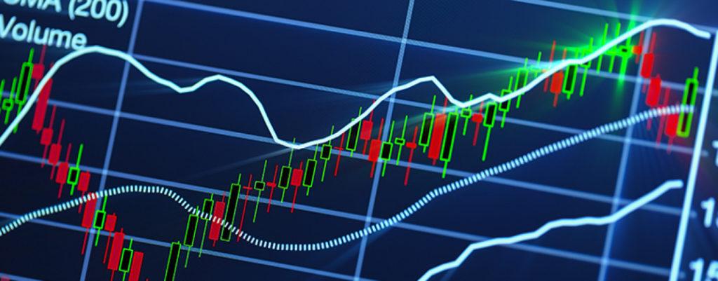 rischi trading online