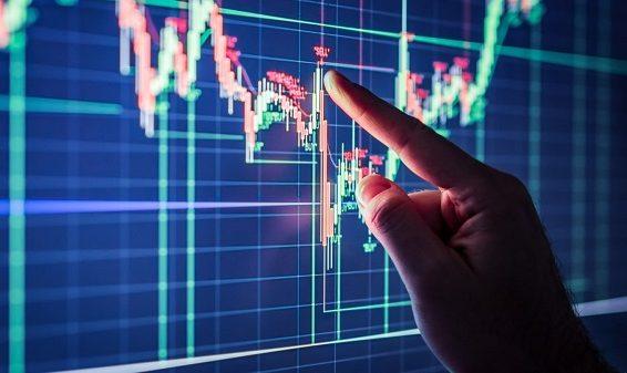 Migliori trader forex